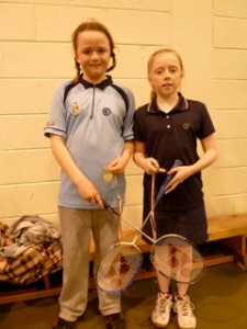 U11GirlsDoubles